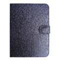 Чехлы для электронных книгSaxon Exclusive Обложка для Sony PRS-T1/T2 Rococo Black