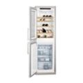 ХолодильникиAEG S 92500 CNM0