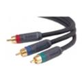Аудио- и видео кабелиBelkin AD21000QN5M