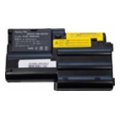 IBM T30/10,8V/5200mAh/6Cells