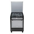 Кухонные плиты и варочные поверхностиHotpoint-Ariston CX65S72 (A) IT