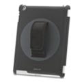 Чехлы и защитные пленки для планшетовCellular Line Pratico iPad 3 (PRATICOIPAD3)