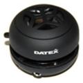 Компьютерная акустикаDATEX DS-01