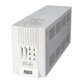 Powercom Smart King SAL-2000A