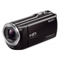 ВидеокамерыSony HDR-CX380