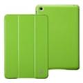 Чехлы и защитные пленки для планшетовJisoncase Smart Cover for iPad Air Green JS-ID5-01H70