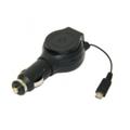 Зарядные устройства для мобильных телефонов и планшетовEssence CC-R3-MUB