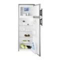 ХолодильникиElectrolux EJ 2302 AOX2