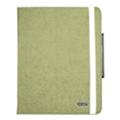 Чехлы и защитные пленки для планшетовiPearl Чехол для iPad 2/3 Green