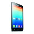 Мобильные телефоныLenovo A859