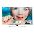 ТелевизорыPhilips 42PFT5609