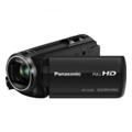 ВидеокамерыPanasonic HC-V230EE-K
