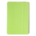 Чехлы и защитные пленки для планшетовPoetic Slimline Portfolio Case для iPad mini Green