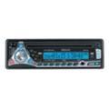 Автомагнитолы и DVDPrology MDD-210
