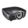ПроекторыOptoma HD90