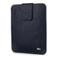 Чехлы и защитные пленки для планшетовSOX GLOW Galaxy Tab 10 black (LCGL 01 GX10)