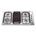 Кухонные плиты и варочные поверхностиILVE H39BCNV