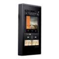 MP3-плеерыCowon PLENUE 1 128Gb