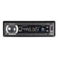 Автомагнитолы и DVDPrology MCH-395U