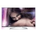 ТелевизорыPhilips 50PUS6809