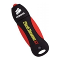 USB flash-накопителиCorsair 16 GB Flash Voyager GT USB3.0