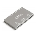 КардридерыMedia-Tech MT5028