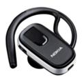 Телефонные гарнитурыNokia BH-208