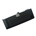 Аккумуляторы для ноутбуковPowerPlant NB00000029