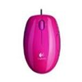 Клавиатуры, мыши, комплектыSony VGP-WMS30/P Pink USB