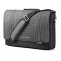 """Сумки для ноутбуковHP Slim Ultrabook Professional Messenger 15.6"""" (F3W14AA)"""