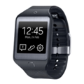 Умные часы Samsung Gear 2 Neo Charcoal Black