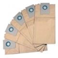 Аксессуары для пылесосовDeWALT DE3926