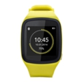 Умные часы MyKronoz ZeSplash Yellow