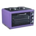 Кухонные плиты и варочные поверхностиSaturn ST-EC1072 Violet
