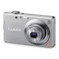 Цифровые фотоаппаратыPanasonic Lumix DMC-FS18