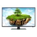 ТелевизорыBRAVIS LED-5028