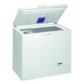 ХолодильникиWhirlpool WHM 2511
