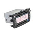 Автомагнитолы и DVDSWAT SHR-9032