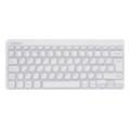 Клавиатуры, мыши, комплектыSamsung EJ-BT230RWEGRU White USB