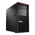 Настольные компьютерыLenovo ThinkStation P300 TWR (30AH001GRU)