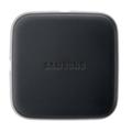 Зарядные устройства для мобильных телефонов и планшетовSamsung EP-PG900IBRGRU