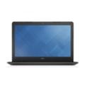 НоутбукиDell Latitude 3550 (L357810NDL-11) Black