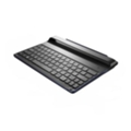 Lenovo A10/A7600 Bluetooth Keyboard Cover (888016640)