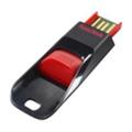 USB flash-накопителиSanDisk 16 GB Cruzer Edge SDCZ51-016G-B35