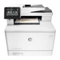 Принтеры и МФУHP Color LaserJet Pro MFP M477fdw