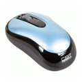 Клавиатуры, мыши, комплектыCBR CM 150 Blue USB