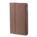 Чехлы и защитные пленки для планшетовCUBE Чехол для Talk10 (U31GT) коричневый