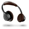 Телефонные гарнитурыPlantronics Backbeat Sense Black