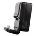 Зарядные устройства для мобильных телефонов и планшетовScosche UIPHC2