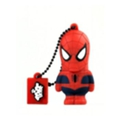 USB flash-накопители Maikii Marvel Spiderman 16GB (FD016505)